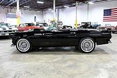 1955 Ford Thunderbird for sale 101007531