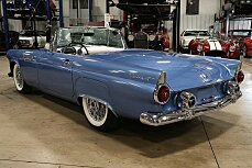 1955 Ford Thunderbird for sale 101008677