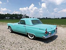 1955 Ford Thunderbird for sale 101017904