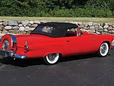 1955 Ford Thunderbird for sale 101017905