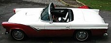 1955 Ford Thunderbird for sale 101039563