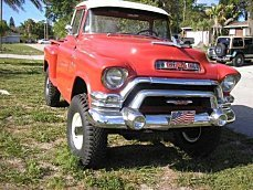 1955 GMC Pickup for sale 100813149