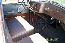 1955 GMC Suburban for sale 100996857