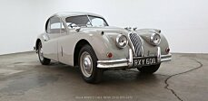 1955 Jaguar XK 140 for sale 101008820