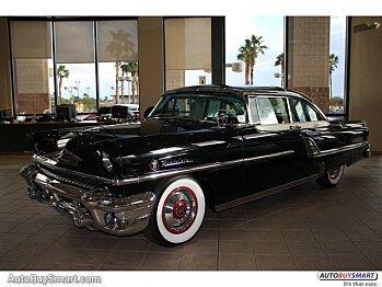 1955 Mercury Montclair for sale 100721206