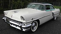 1955 Mercury Montclair for sale 100777088
