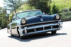 1955 Mercury Montclair for sale 100860378