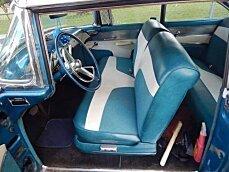 1955 Mercury Montclair for sale 100882479