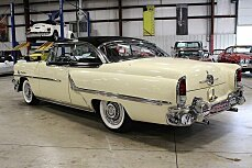 1955 Mercury Montclair for sale 100910629