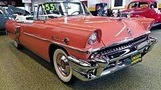 1955 Mercury Montclair for sale 100997376
