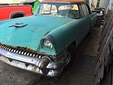 1955 Mercury Monterey for sale 100832472