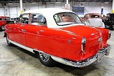 1955 Nash Rambler for sale 100910936