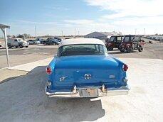 1955 Oldsmobile 88 for sale 100748813