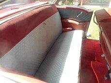 1955 Oldsmobile 88 for sale 100862892