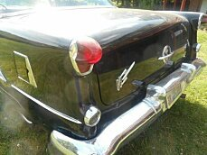 1955 Oldsmobile 88 for sale 100862892