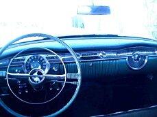 1955 Oldsmobile 88 for sale 100884123