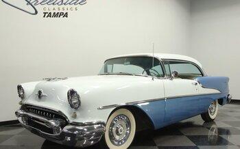 1955 Oldsmobile 88 for sale 100905206