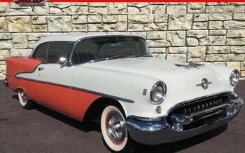 1955 Oldsmobile 88 for sale 100913576
