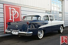 1955 Oldsmobile 88 for sale 100962710
