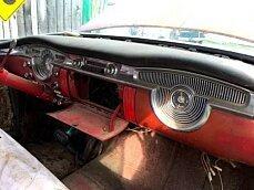 1955 Oldsmobile 88 for sale 100970594