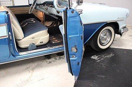 1955 Oldsmobile 88 for sale 100997233