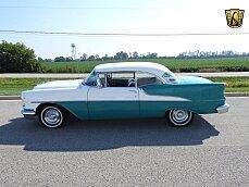 1955 Oldsmobile 88 for sale 101032941