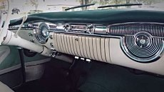 1955 Oldsmobile Ninety-Eight for sale 100853692