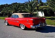 1955 Oldsmobile Ninety-Eight for sale 100927674