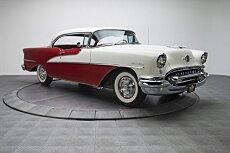 1955 Oldsmobile Ninety-Eight for sale 100940638