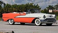 1955 Oldsmobile Starfire for sale 100778395