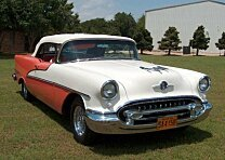 1955 Oldsmobile Starfire for sale 100813925