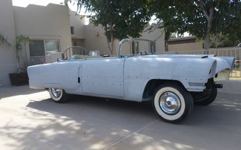 1955 Packard Caribbean for sale 100766871