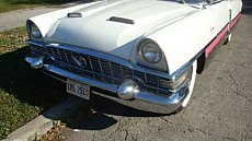 1955 Packard Caribbean for sale 100882476