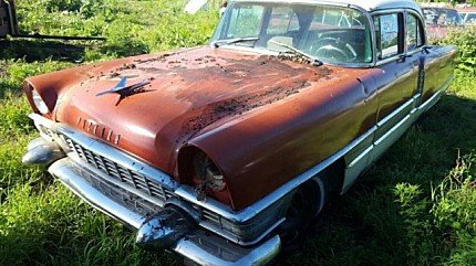 1955 Packard Other Packard Models for sale 100878575