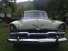 1955 Plymouth Belvedere for sale 100942484