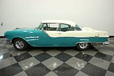 1955 Pontiac Chieftain for sale 100830885