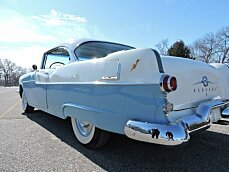 1955 Pontiac Chieftain for sale 100969987