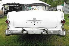 1955 Pontiac Star Chief for sale 100962196