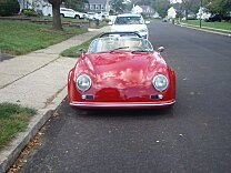 1955 Porsche 356-Replica for sale 100900394