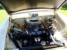 1955 Studebaker Commander for sale 100831528