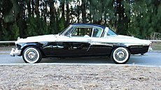 1955 Studebaker Commander for sale 100846019