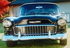 1955 chevrolet 150 for sale 100969385