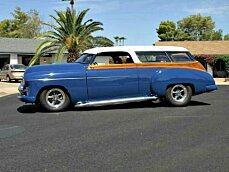1955 chevrolet Nomad for sale 100824214