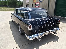 1955 chevrolet Nomad for sale 101027226