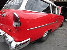 1955 chevrolet Other Chevrolet Models for sale 100824075