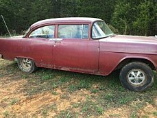 1955 chevrolet Other Chevrolet Models for sale 100883804
