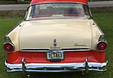 1955 ford Fairlane for sale 101036889