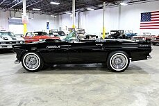 1955 ford Thunderbird for sale 101007531