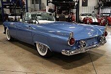 1955 ford Thunderbird for sale 101008677