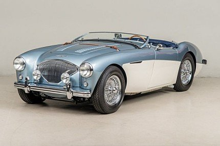 1956 Austin-Healey 100 for sale 100878224
